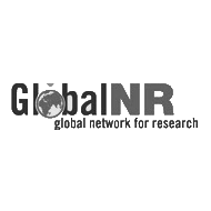 Global Network of Research