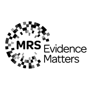 mrs-evidence-matters