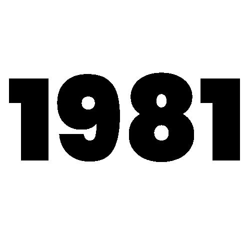 CATI since 1981