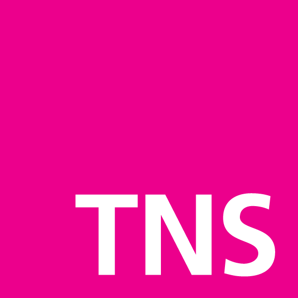 TNS-Taylor-Nelson-Sofres