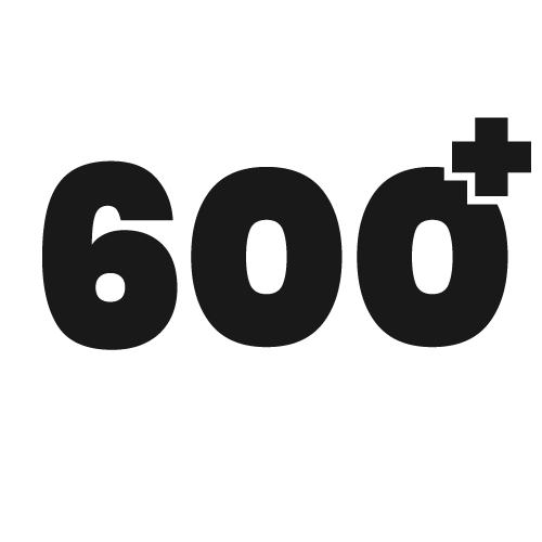 600 CATI Interviewer