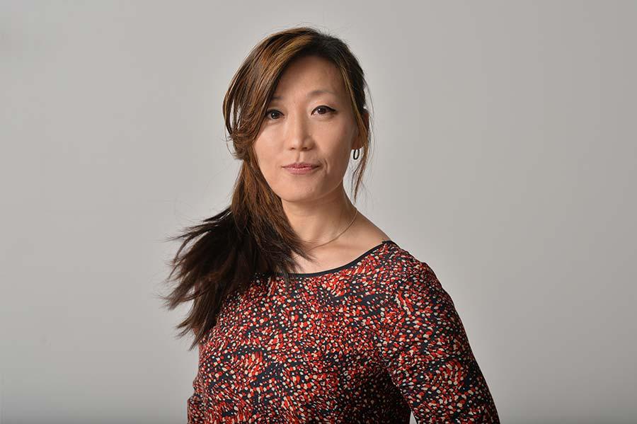 Sandra-Kim