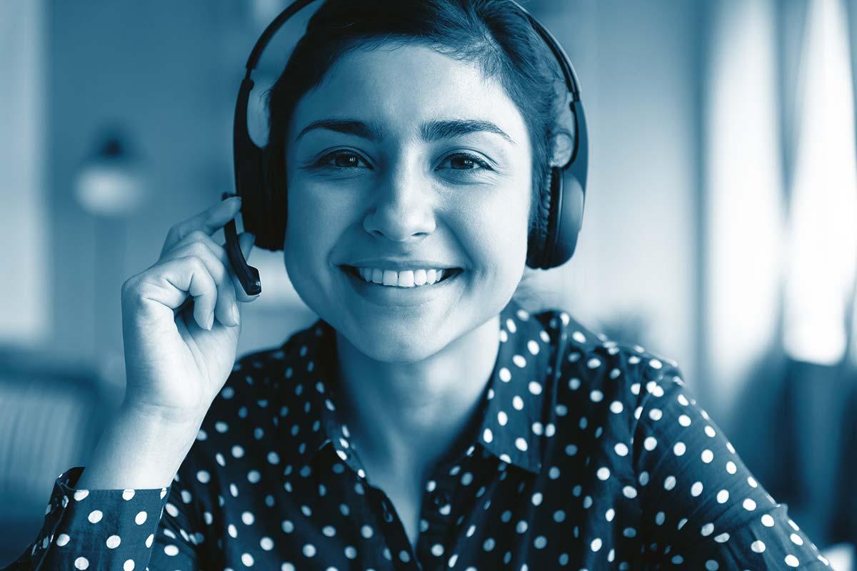 Interviewer-Advanced-Market-Research-freelance