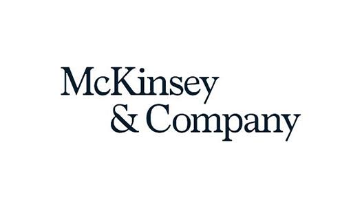 McKinsey-Company