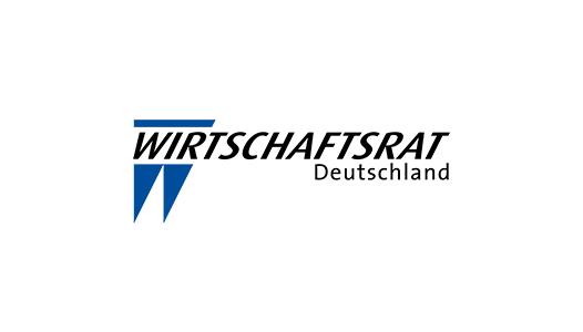 Wirtschaftsrat der CDU Deutschland