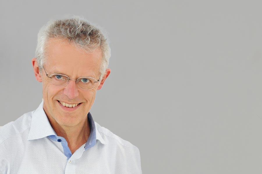 Reinhold-Barchet